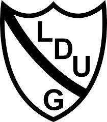 LDU de Guayaquil-EQU
