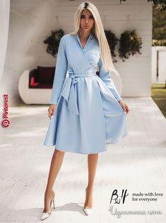 Church Dress Aqua Blue Dress: What to Wear with a Light Blue Dress? Blue Dresses For Women, Fall Dresses, Simple Dresses, Elegant Dresses, Pretty Dresses, Sexy Dresses, Casual Dresses, Dresses For Work, Summer Dresses