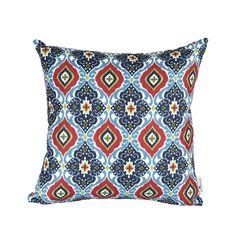 Özel transfer baskı ile tasarladığımız yastık modelimiz. #yastık #baskiyastik #pillow
