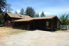 14136 Long Ridge Rd, LOS GATOS Property Listing: MLS® # ML81587968 #HomeForSale #LOSGATOS #RealEstate #BoyengaTeam #BoyengaHomes