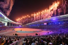 The 2014 Asian Games, the largest sporting event on the continent, kicked off Friday for a 16-day run in Incheon, a metropolitan city west of Seoul. The event, governed by the Olympic Council of Asia, brings together some 10,000 athletes for a multisport spectacle second only in scale to the Summer Olympics. Korea has had […]