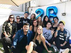 Youtubers, Squad, Amigos, Classroom, Youtube