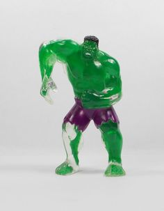 Years Action Figures with Without Packaging Incredible Hulk, Action Figures, Joker, The Incredibles, Marvel, Mini, Fictional Characters, Ebay, Jokers