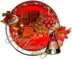 Czech Republic, Snow Globes, Merry Christmas, Gifs, Decor, Merry Little Christmas, Decoration, Decorating, Merry Christmas Love