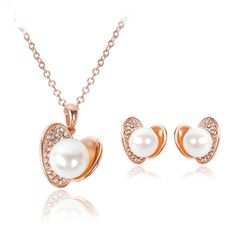 like and share if you like it  visit us : fashionjewelry888.com  FB: @FashionJewelry888  IG: @fashionjewelry888.id  Pinterest: @fashionjewelry888  Twitter: @fj888_id}    Crystal Pearl With Beads Jewelry Sets //Price: $6.00 & FREE Shipping //     Get it here ---> https://fashionjewelry888.com/product/crystal-pearl-with-beads-jewelry-sets    #yaoi #draw Crystal Pearl With Beads Jewelry Sets