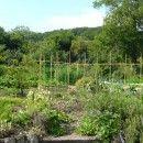 Permathèque - ressources en permaculture Plus