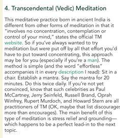 Transcendental Meditation Meditation Sounds, Meditation Corner, Reiki, Affirmations, Mental Health, Connect, Zen, Spirituality, Bucket