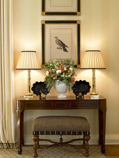 Check this, you can find inspiring Photos Best Entry table ideas. of entry table Decor and Mirror ideas as for Modern, Small, Round, Wedding and Christmas. Entryway Console Table, Entry Tables, Entryway Decor, Console Tables, Entryway Ideas, Entry Foyer, Entry Hall Table, Rustic Entry, Modern Entry
