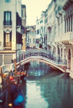 Venice-my favourite place ever. They say you have not been to Venice if you havent gotten lost while visiting-and have I gotten lost!! Best place in the world