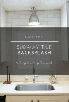 images kitchen backsplash ideas 9 different ways to lay subway tiles bathroom 4623