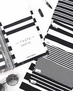Black and White, preto e branco , fashion, moda, listras, stripes, frete, gratis, acima de 150 reais, glasses, oculos