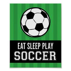 Soccer Theme Parties, Soccer Party, Sports Party, Soccer Games For Kids, Play Soccer, Soccer Locker, Messi Goals, Messi Gif, Football Mexicano