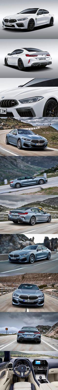 2020 chrysler 100 in 2020  chrysler sedan fuel efficient