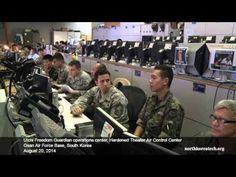 N. Korea threatens US to stop S. Korean military exercises - http://www.therussophile.org/n-korea-threatens-us-to-stop-s-korean-military-exercises-2.html/