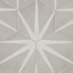 Bedrosians This tile is a stunning contemporary tile. Made in Italy, this decorative porcelain tile has a modern matte finish perfect for floors, walls, showers, and outdoor spaces.