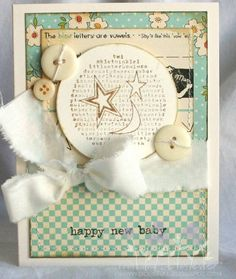 a peek at Unity's new July Kit of the Month...one of my fav :)  www.dougnat.blogspot.com