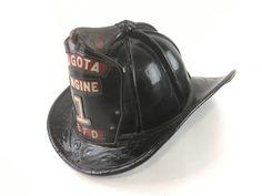 Nascar, Cairns, Parent Tattoos, Fire Helmet, Firefighter, Baseball Hats, Auction, Vintage Stuff, Helmets