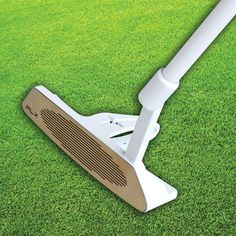 These are some important points that will guide you in choosing the right golf clubs. Visit: http://www.dotputter.com/au/ to know more.