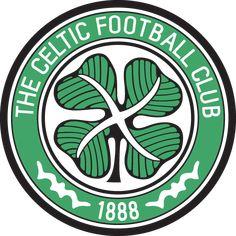 football logo - Поиск в Google