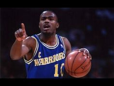 2.15.13 | Three former Warriors -- Mitch Richmond, Tim Hardaway and Bernard King -- are on the list of finalists for the 2013 Class of the Naismith Memorial Basketball Hall of Fame.