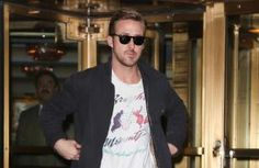 Ryan Gosling says Pines is his dream role