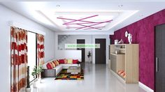 Ace Interior is the best interior   designing company in Bangalore. here we are providing interior designing, apartment interior designing, residential interior designing and office interior designing to home and office. For More information please visit us