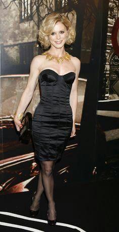 "Just Me on Twitter: ""Emilia Fox… "" Fox Actress, Emilia Fox, Sexy Older Women, Beautiful Celebrities, Beautiful Ladies, Beautiful Eyes, Nyc Fashion, Dressed To Kill, Vintage Glamour"