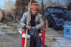 एक करोड़ पौधे लगाने वाले मशहूर पर्यावरणविद और इंदिरा प्रियदर्शिनी वृक्ष मित्र पुरस्कार से नवाजे जाने वाले कुंवर दामोदर सिंह का निधन हो गया। दामोदर सिंह 91 साल के थे। उन्होंने अपनी पूरी जिंदगी में सिर्फ पौधा ही लगाया और आखिरी सांस भी पौधों के बीच ही लिया। दामोदार सिंह ने करीब 125 प्रजातियों के …SHARE ON :