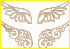 angel_wings_for_pi_beta_phi_sorority_crafts_diy_greek.jpg 400×280 pixels