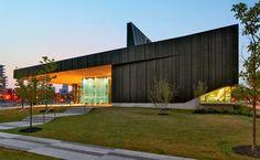 regent park aquatic centre toronto canada - Google Search