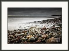 https://fineartamerica.com/products/long-exposure-at-lawrencetown-beach-nova-scotia-mike-organ-framed-print.html