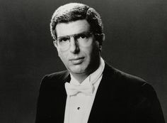 Marvin Hamlisch died at 68 after a brief, unspecified illness.
