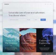 Interface Design, User Interface, Tablet Ui, Web Design Agency, Application Design, Landing Page Design, Web Layout, Website Design Inspiration, Interactive Design