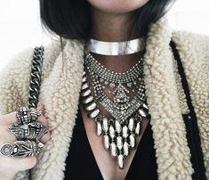 Dylanlex Jewelry, Drew Ginsburg, Dylanlex Necklaces Style (11)