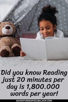 Start Reading Today! Best Story Books, Kids Story Books, Virtual Field Trips, Reading Time, Early Learning, Preschool, Childhood, Teddy Bear, Classroom