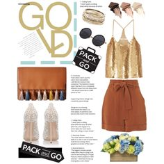 A fashion look from September 2016 by ornellag featuring TIBI, Whistles, Casadei, Rebecca Minkoff, Kendra Scott, Urban Decay and Diane James