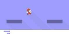 [Перевод] Метод Super Mario World: дополнения и расширения    Это продолжение первого урока по использованию метода Nintendo для создания уровней . Работая над игрой Super Mario World, команда разработчиков из Nintendo сформировала (возможно, интуитивно) весьма эффективный метод построения уровней и организации их контента. Я называю этот метод «Испытание, модуляция, серия препятствий», или ИМСП.    Читать дальше →