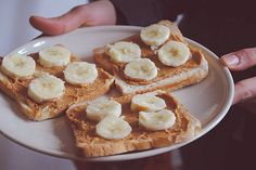 http://paleo-diet-menu.com @ peanut butter food tumblr - Google Search ☺ ☺ ☂ ☻