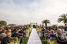bel-air-bay-club-wedding-venue-los-angeles005 and if you need a officiant call me at (310) 882-5039 https://OfficiantGuy.com