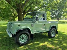 Ultimate Collection, Land Rover Defender, Monster Trucks, Vehicles, Car, Landrover Defender, Vehicle, Tools
