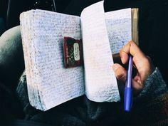 Vagabroad Journals