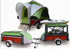 Travel Trailer , Find Complete Details about Travel Trailer,Tent Trailer,Camper Trailer from -Weifang Huahai Industry & Trade Co., Ltd. Supplier or Manufacturer on Alibaba.com