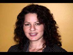 """Interview About Book """"Momnesia"""" with @Lori Verni-Fogarsi"""