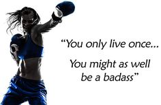 www.BlufftonTrain… Personal Training, Fitness, Martial Arts lessons, Self Defe… – Kick Boxing, Boxing Girl, Boxing Workout, Mma, Self Defense Tips, Self Defense Women, Personal Defense, Training Fitness, Training Quotes