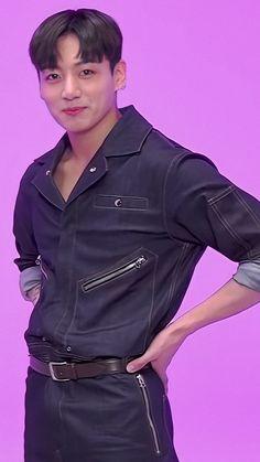 Kookie Bts, Jungkook Abs, Foto Jungkook, Bts Bangtan Boy, Bts Boys, Jung Kook, Foto Bts, Jeongguk Jeon, Bts Korea