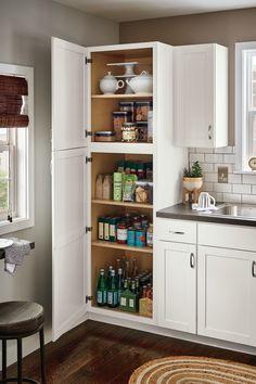 52 best value kitchen design images in 2019 kitchen remodeling rh pinterest com