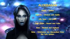 description of alien races - AOL Image Search Results Les Aliens, Aliens And Ufos, Ancient Aliens, Ancient Egypt, Types Of Aliens, Intuition, Sirian Starseed, Project Blue Beam, Alien Photos