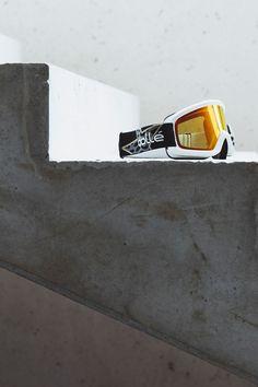 Das lässigste Equipment in unserem Concept Store für den Winterurlaub in Schladming/Rohrmoos. Snowboard, Concept, Candy, Store, Winter Vacations, Tent, Shop Local, Shop, Candy Bars