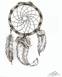 Dreamcatcher Tattoo Dreamcatcher Tattoos and Designs | Tattoos