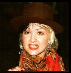 Cyndi Lauper Taylor Dayne, Cyndi Lauper, Dance Music, Style Icons, Singers, Babies, Artists, Babys, Ballroom Dance Music